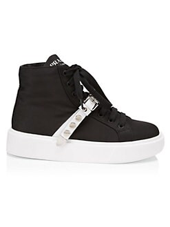 71bbd1ed91 Women's Sneakers & Athletic Shoes | Saks.com