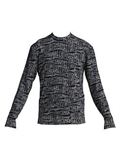 d6ffb974d T-Shirts For Men   Saks.com