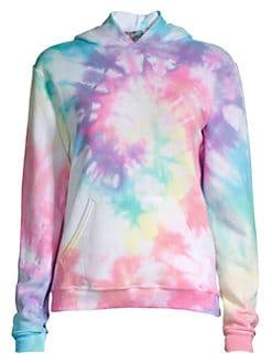 011670403d08 Women's Apparel - Sweatshirts - saks.com
