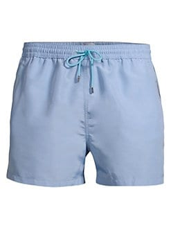 c42c7f3763 Paul Smith. Side Stripe Swim Shorts