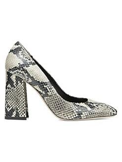 1757b8999f3 Women's Shoes: Heels & Pumps | Saks.com