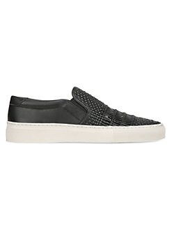 79c084916f4 Women's Sneakers & Athletic Shoes | Saks.com