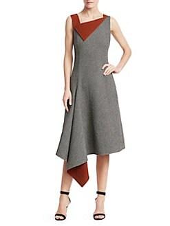 3189d24999f Women s Clothing   Designer Apparel