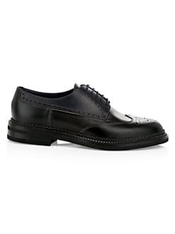 008be9ba91e030 Men's Shoes: Boots, Sneakers, Loafers & More   Saks.com
