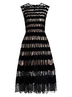 4c73aa32776b Dresses: Cocktail, Maxi Dresses & More | Saks.com