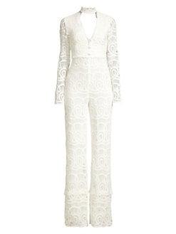 2c143413227 Women's Clothing & Designer Apparel | Saks.com