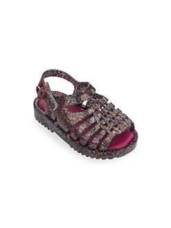 9b2c20f2a677 Girls  Shoes