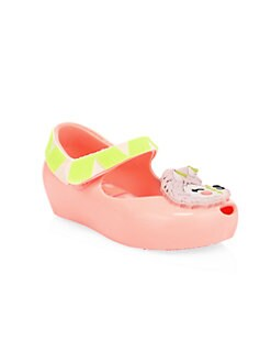 12381feac Baby Shoes  Baby Girl Shoes   Baby Boy Shoes