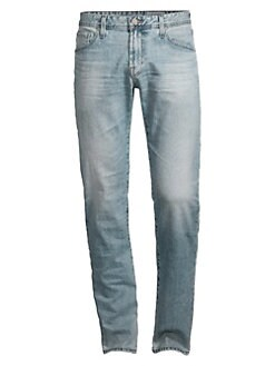 23ed91ab921 Jeans For Men