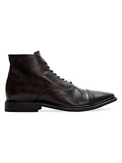 210b868ad3a4 Men s Shoes  Boots