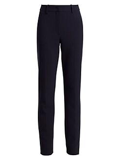 8e872184 Plus Size Clothing For Women | Saks.com