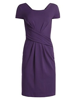 e6dcb16625b Casual Dresses For Women