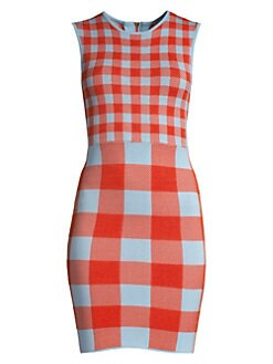 e26468f02a4 Party Dresses  Sequin