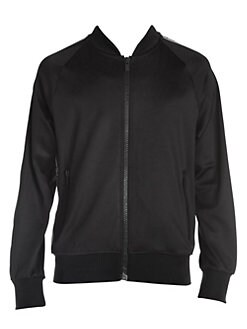 981f3c84dc Lightweight Jackets For Men | Saks.com