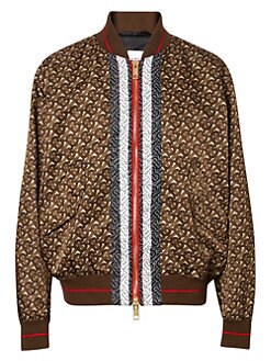fe637385db1d6 Coats   Jackets For Men