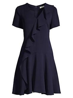 7d4250002a0 Women s Clothing   Designer Apparel