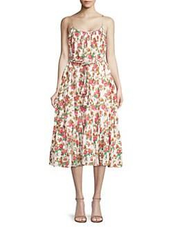 9f3bd215 Women's Clothing & Designer Apparel | Saks.com