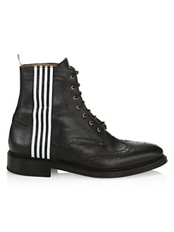 60887292 Men's Shoes: Boots, Sneakers, Loafers & More | Saks.com