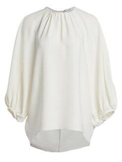 84ac812bbad Best Sellers: Women's Clothing   Saks.com