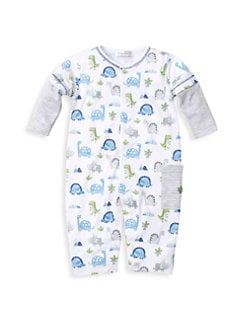 4bfa8eb29 Baby Clothes & Accessories | Saks.com