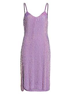 a9db3f901a2 Dresses: Cocktail, Maxi Dresses & More | Saks.com