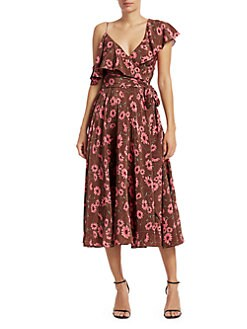 4ef2475b1f Women's Clothing & Designer Apparel | Saks.com