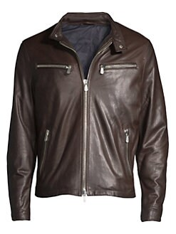 bb4ac5354 Coats & Jackets For Men | Saks.com