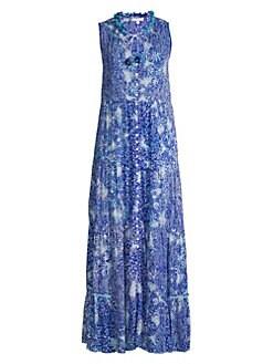 42ffed62c53708 Women s Clothing   Designer Apparel
