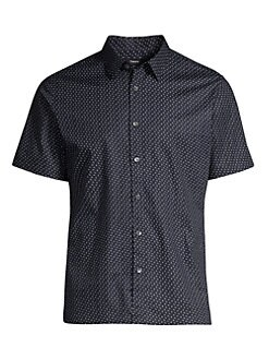 0b89f64e70 Men s Clothing