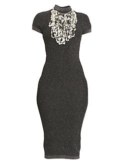 fb36d67288f Formal Dresses