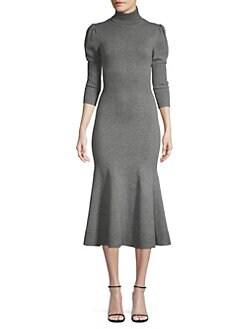 562bf2673eb Women s Clothing   Designer Apparel