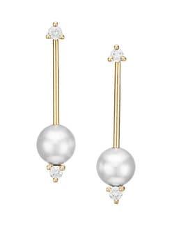 b8d05353e Earrings For Women | Saks.com