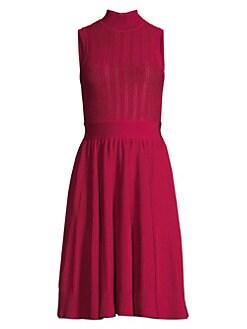 c847f7c3e794 Dresses: Cocktail, Maxi Dresses & More | Saks.com