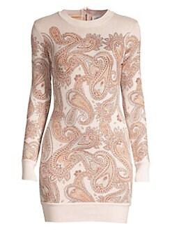 600035da5fdf Women's Clothing & Designer Apparel | Saks.com