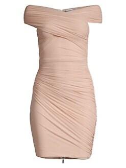 0100cfb3 Dresses: Cocktail, Maxi Dresses & More | Saks.com