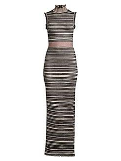7032549be289 Women's Clothing & Designer Apparel | Saks.com