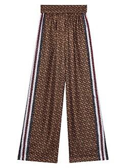 1ebc9e66f74 Pants For Women  Trousers