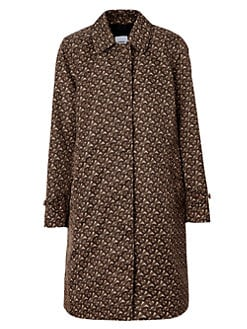 c8b3742929 Women's Apparel - Coats & Jackets - saks.com