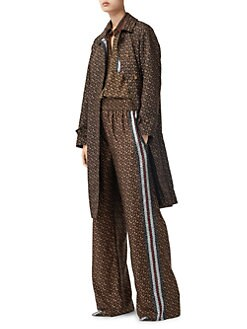 67d8d6d5 Women's Clothing & Designer Apparel | Saks.com
