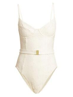 a46e592e2fd Women's Clothing & Designer Apparel | Saks.com