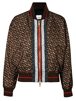 e616b1877 Women s Apparel - Coats   Jackets - saks.com