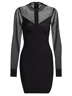 c0dd17c2a3 Women's Clothing & Designer Apparel | Saks.com
