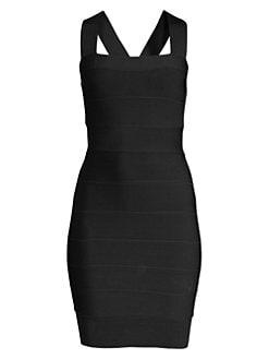 7338a1556fe3 Dresses: Cocktail, Maxi Dresses & More | Saks.com
