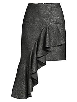 f98b80260a9 Women's Clothing & Designer Apparel   Saks.com