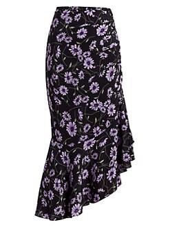 3eaae0f384 Women's Clothing & Designer Apparel | Saks.com
