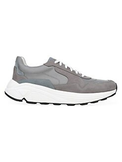 5b01e520f036fe Men s Sneakers   Athletic Shoes