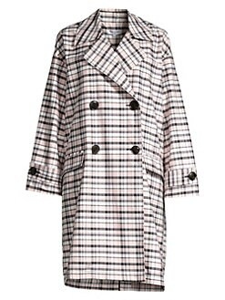 be0d54d0e7 Women's Apparel - Coats & Jackets - saks.com