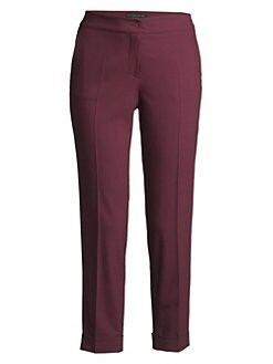 367afefbc8 Leggings, Pants & Shorts For Women | Saks.com