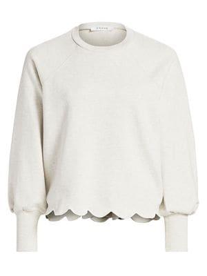 RichardJCrosby Mans Fashion Daily Casual Warm Long Sleeves Pullover Sweatshirts