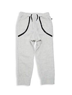 89d5478e Boys' Clothes (Sizes 2-20) & Accessories | Saks.com